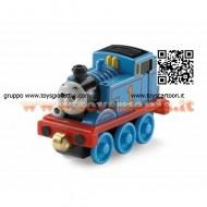 THOMAS Collezione Thomas Mattel-Veicolo Luci e Suoni Thomas Luci e Suoni T2992  COD T2991