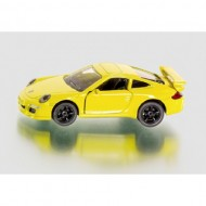 Siku 1006 - Porsche 911 vari colori