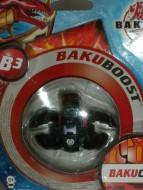 Giochi Preziosi Bakugan  Booster ass.9 serie 2 novità 2010 modello 3