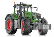Wiking Fendt 828 Vario scala 1/32 cod 7307