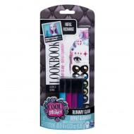 Cool Maker accessorio  Studio Bellezza Soft N' Sweet di Spin Master 6036361