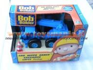 !! BOB THE BUILDER!!!! , BOB AGGIUSTATUTTO PERSONAGGIO GRU , HEPPO , KANCA , COCCIGRUE ,  toys , BRINQUEDOS ,JUGUETES , JOUETS , giocattoli COD 470627