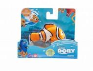 Disney Pixar - Alla Ricerca di Dory - Nemo- Gioco per il Bagno FND16000 di Giochi Preziosi