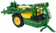 BRITAINS Botte diserbo John Deere R962i SCALA 1 /32 42909