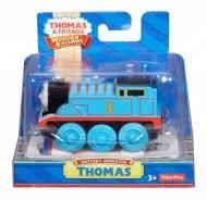 THOMAS TRENINO A BATTERIA Y4110