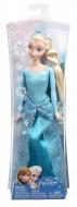 Disney Princess Elsa CFB73 di Mattel