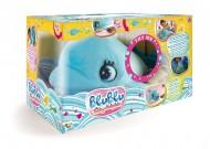 Club Petz - Blu Blu Delfino Interattivo