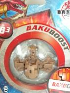 Giochi Preziosi Bakugan  Booster ass.10 serie 2 novità 2010 modello 14