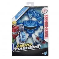 HASBRO Transformers Hero Mashers  Steeljaw A8335 B0779