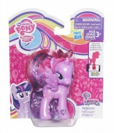 My Little Pony Princess Twilight Sparkle B3599- B6371 di Hasbro