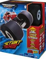 Air Hogs Stunt Shot Veicolo con Radio Comando, Spin Master 6055695