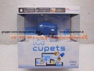 CUPETS ICE  MOBY, ICE CUPETS COD 02271