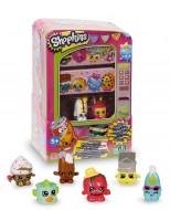 Giochi Preziosi  - Shopkins, distributore automatico gpz 56011