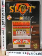 Gioco Roial  Slot