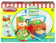 Playdoh - La pizzeria 319891480