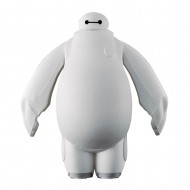 Disney Big Hero 6 Hatch 'n Heroes - Baymax (White) 38671