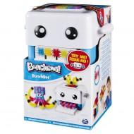 BunchBot Crea Bunchems di Spin Master 6036070