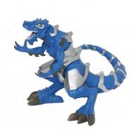 Dinofroz Personaggio T-Rex Snodabile 20 cm CCP07965