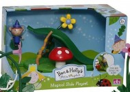 Ben & Little Regno di Holly Playset 18562