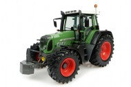 Fendt 716 Vario Generation II   scala 1/32 uh 4891