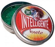 Pasta Intelligente - Pasta Intelligente Verde Smeraldo
