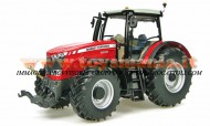 Universal Hobbies 1/32 Massey Ferguson 8690 Tractor (2729) FUORI PRODUZIONE ULTIMO PEZZO