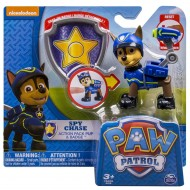 PAW PATROL CHASE NUOVA SERIE