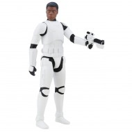 Star Wars: The Force Awakens Finn ( FN-2187) b6214  b3908