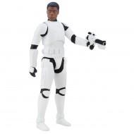 Star Wars: The Force Awakens Finn ( FN-2187) b6214  b3908