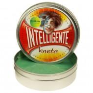 Pasta Intelligente - Cambiacolore - Camaleonte