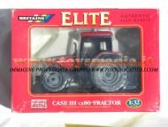Britains Case IH cx 80 scala 1 /32 modellino fuori produzione cod 14774