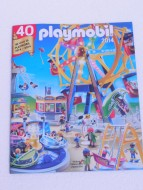 catalogo playmobil 2014