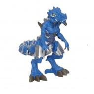 Dinofroz Dinosuaro T-Rex con Funzione Speciale, Alto 10 cm di Giochi Preziosi GPZ07964